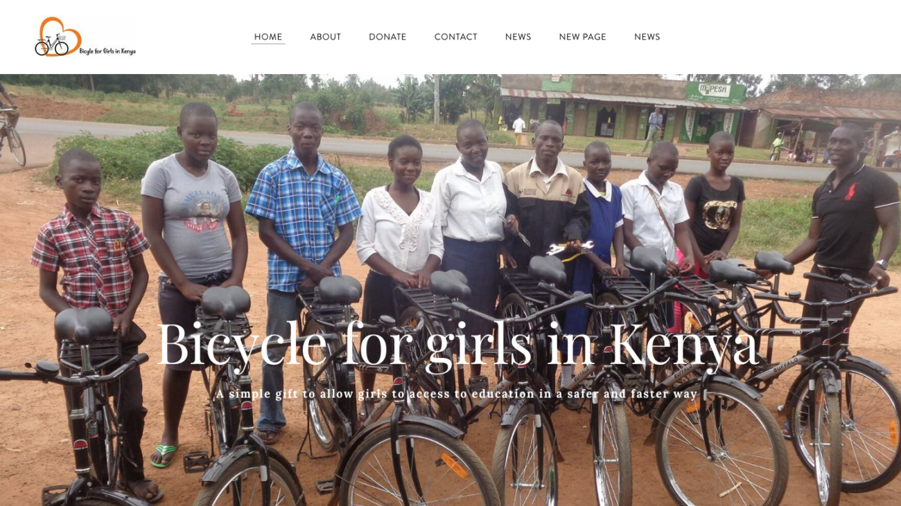 bicycleforgirlsinkenya.weebly.com