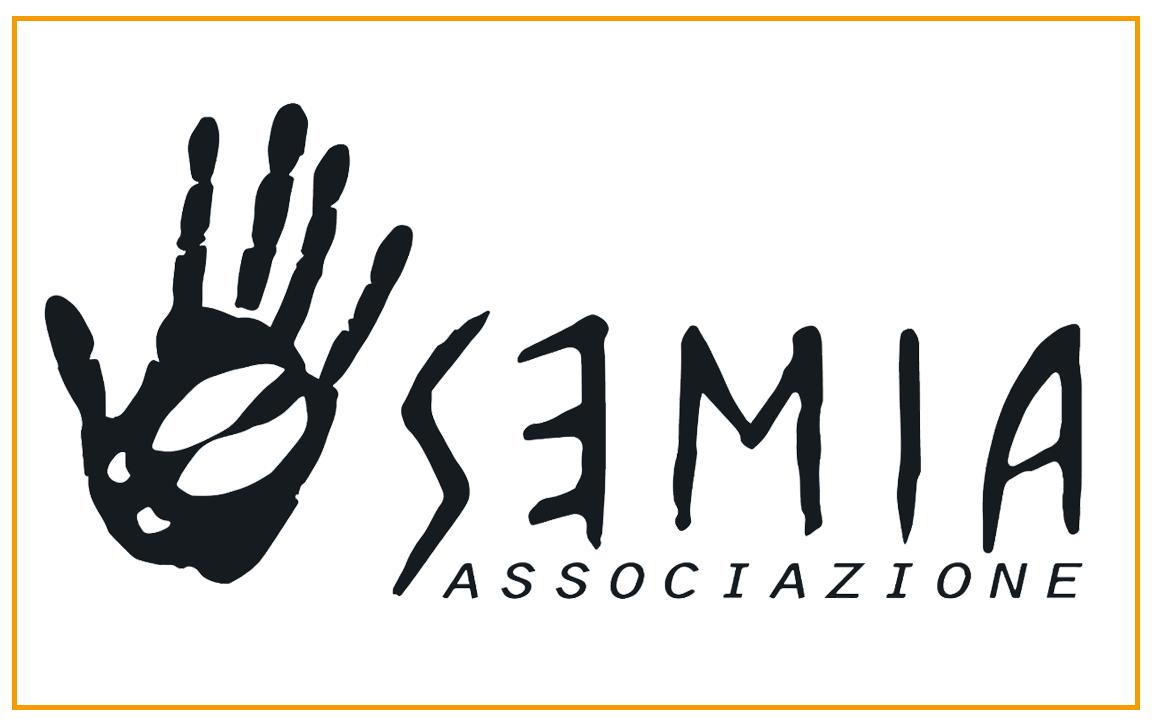 Semia Onlus – Italy