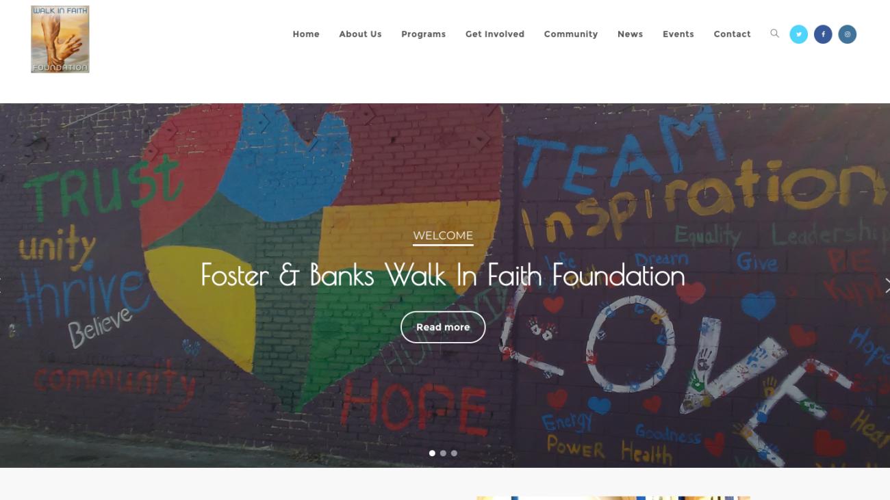 walkinfaithfoundation.org